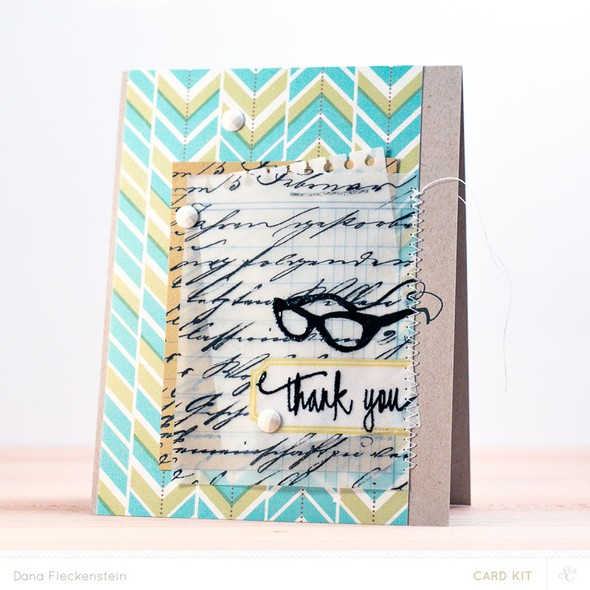 Pixnglue studiocalico handmade card img 2958