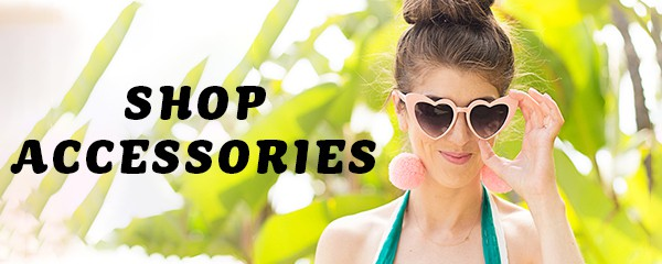 Sdiy070 accessories homepage mobile