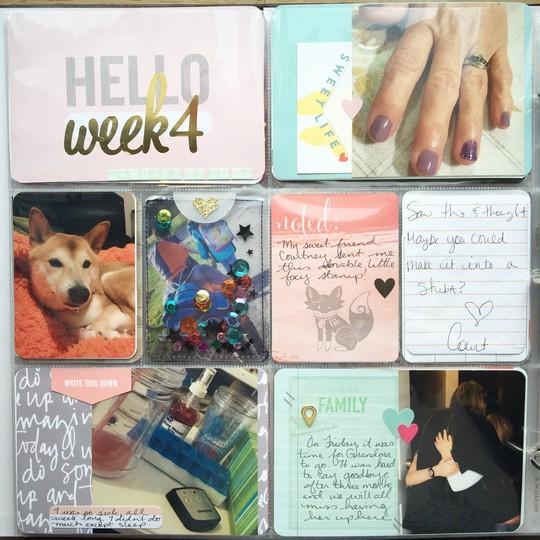 Week4l