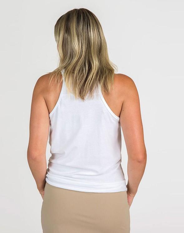 108126 basictankwhite women slider3 original