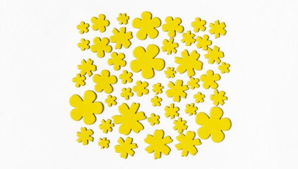 124288 sunnydaychipboardflowers slider original