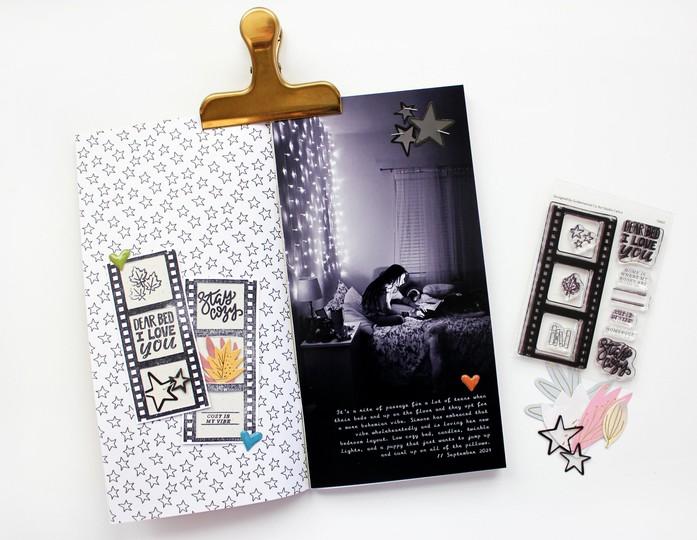 Bpicinich staywonderful notebookmain 01 original