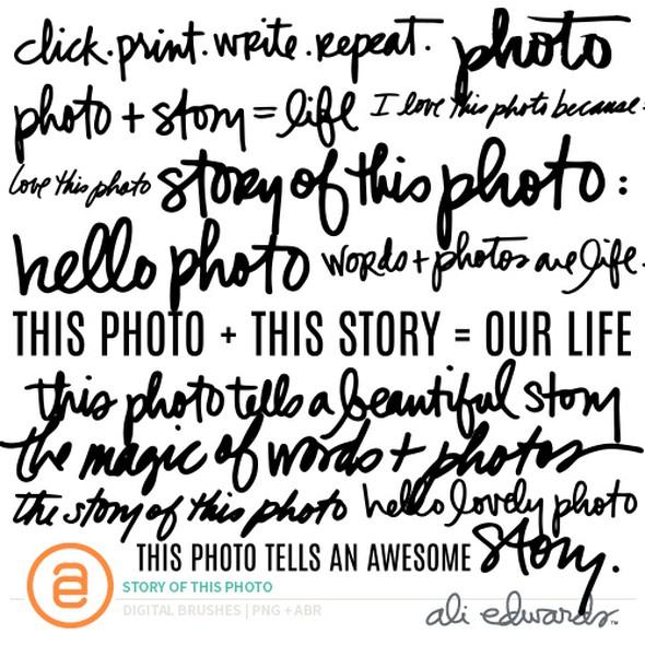 Aedwards storyofthisphoto prev original