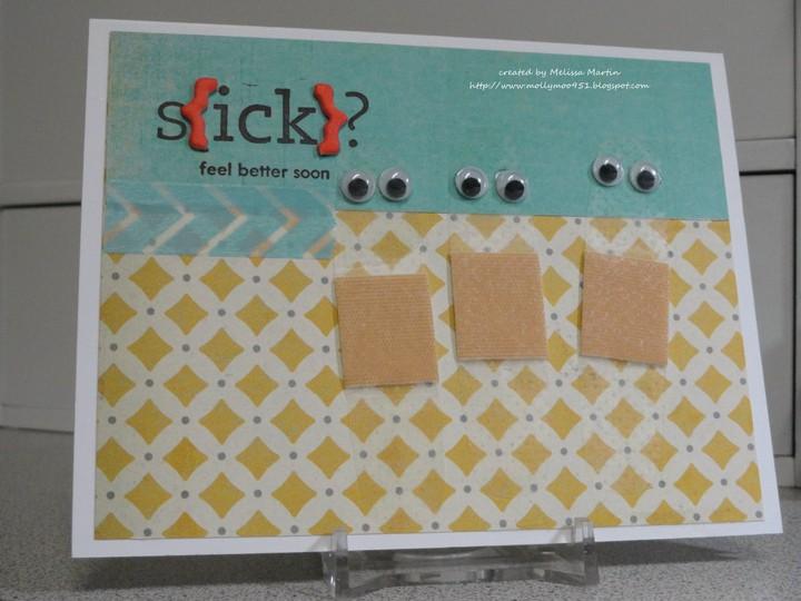 Msm's invisible bandaids (wmk'd) dsc03961