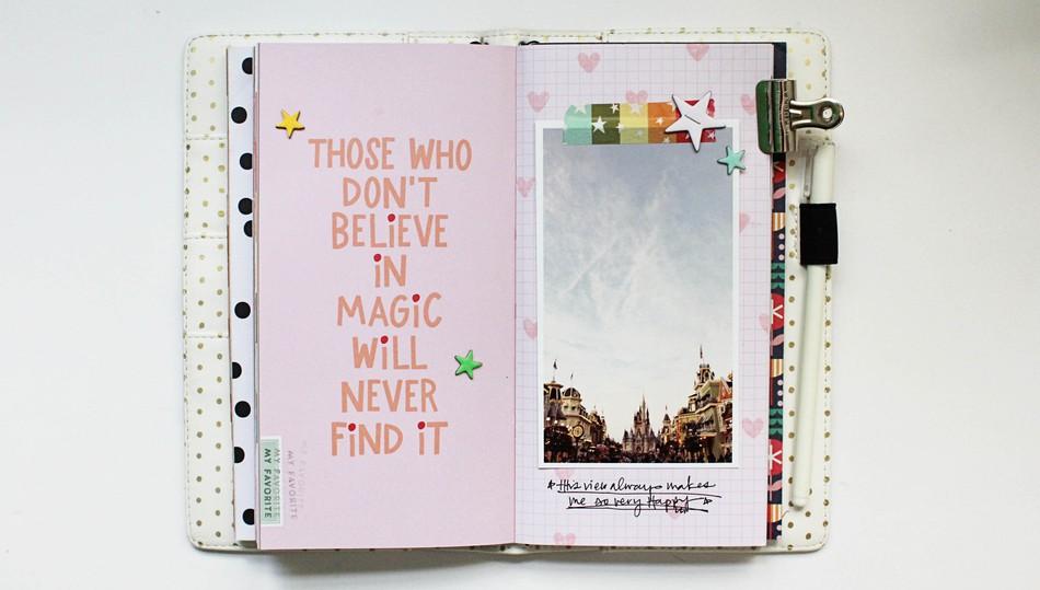 2020 08 magic inuse11 original