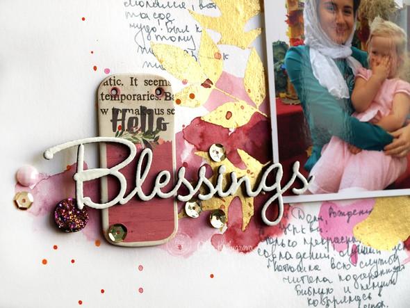 Fall blessing lo kotlyarova 4 original
