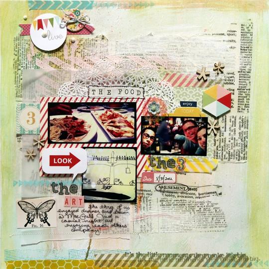 Ursulaschneider sketch09192012lo