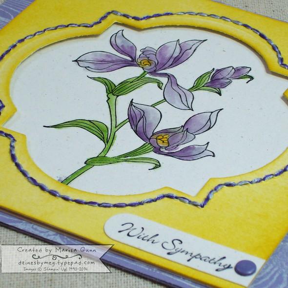 Stitchedlillies 2