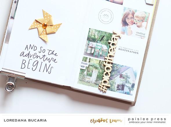 Paislee september projectbyloredanabucaria 9 original