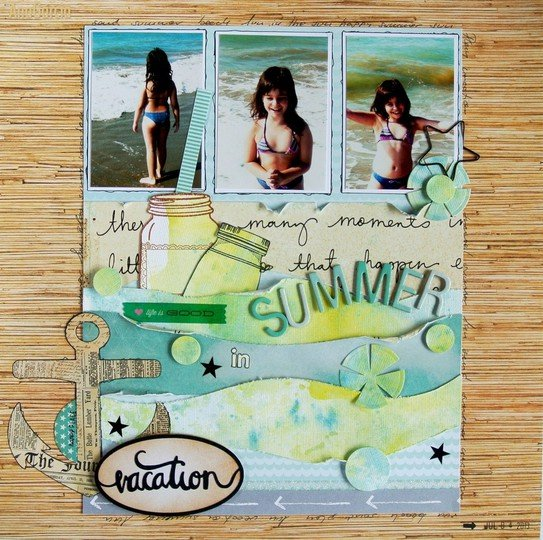 Summercamp1mini