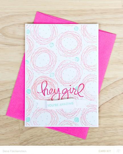 Pixnglue card img 9801 original