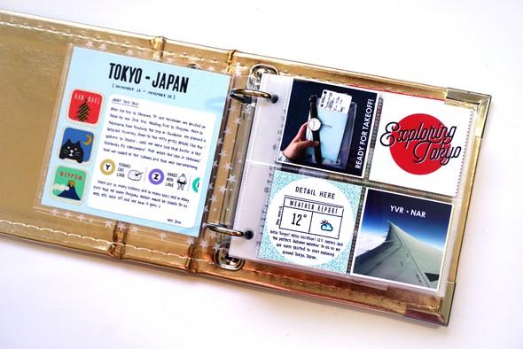Tokyo mini   2 original