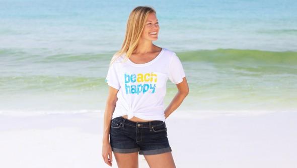 Beachhappy slouch white slider1 original