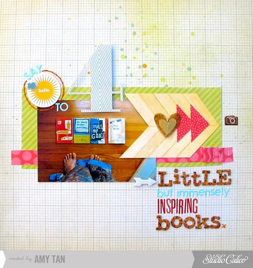 Sc4littlebooks