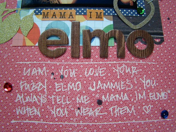Elmo b (640x480)
