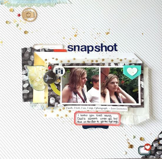 Snapshot1 original