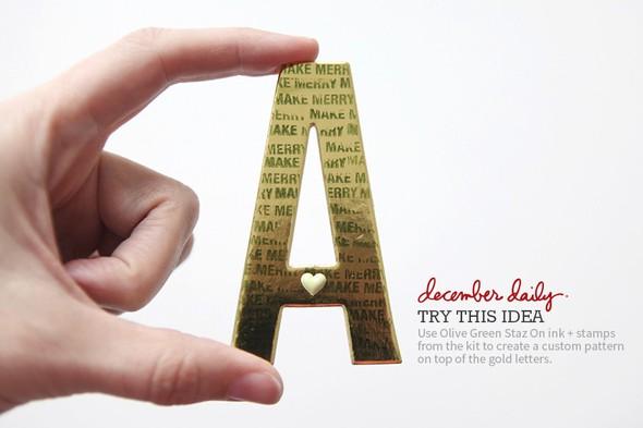 Ae dd2014 day1 idea