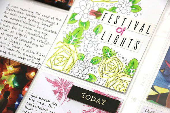 Festival by natalie elphinstone detail 1 original