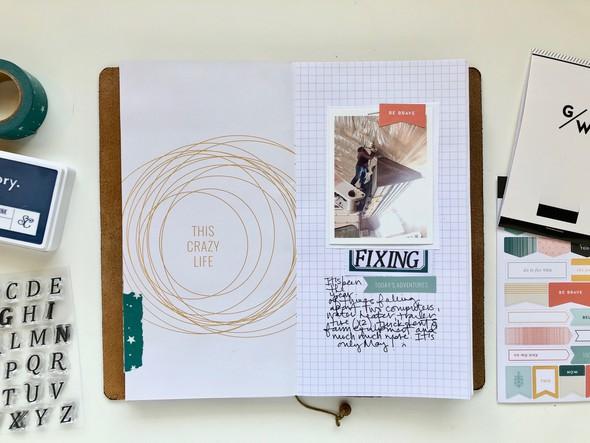 Wild at heart   notebook 1   mp   1 original