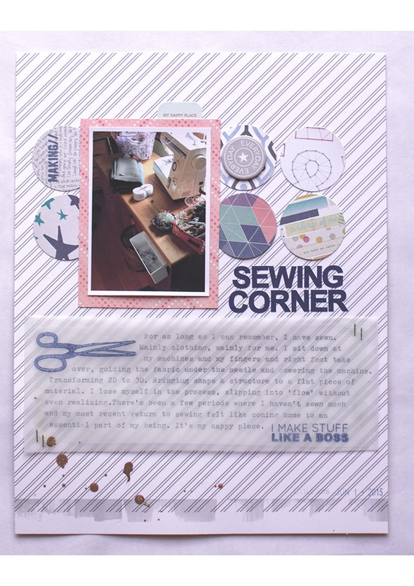 1sewing 3 original