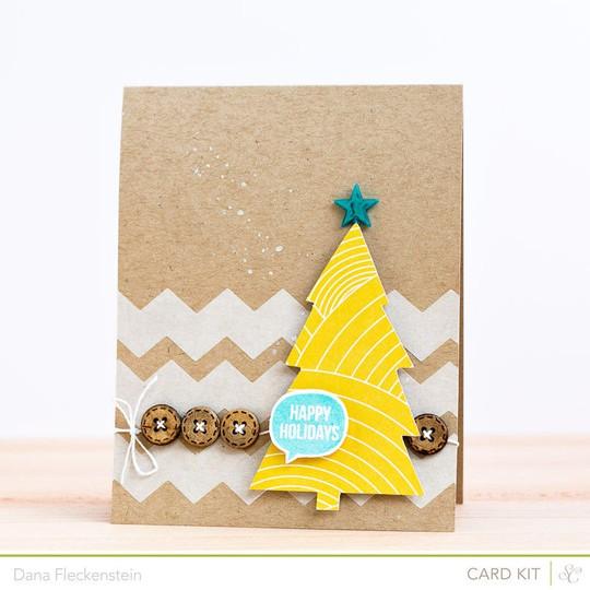 Pixnglue studiocalico handmade card img 2431