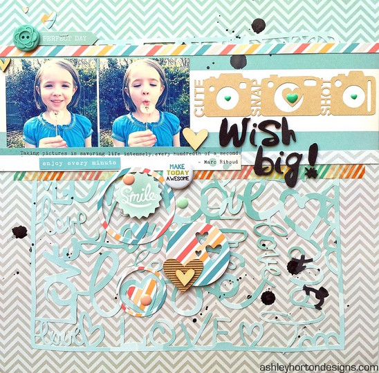 Wish big1