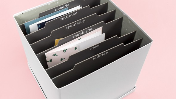 100825 pippipostcardorganizer slider2 original