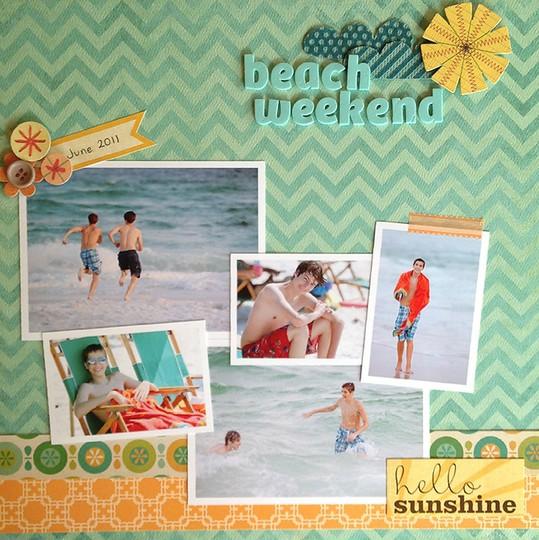 0611 beach
