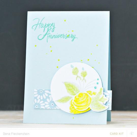 Card pixnglue img 8994