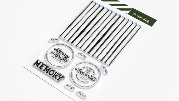 51652 memorystamp slider2 original