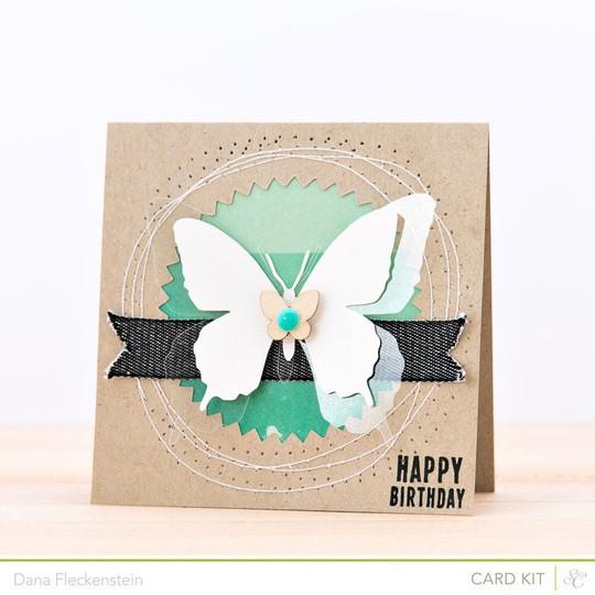 Pixnglue studiocalico handmade card img 1013