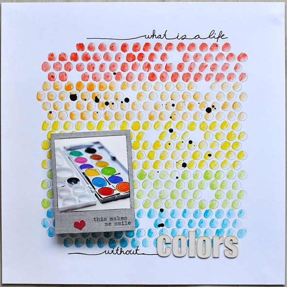 Colors01