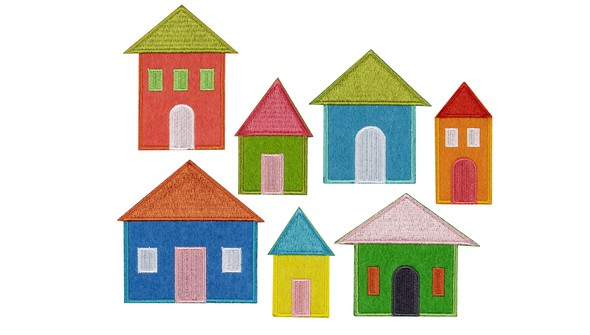 130729 felthouses slider original