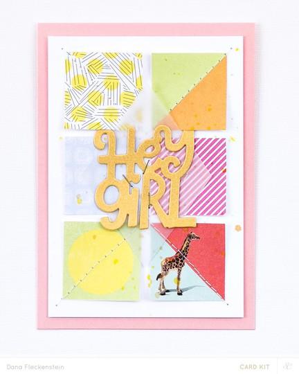Hey girl card pixnglue img 0033 original