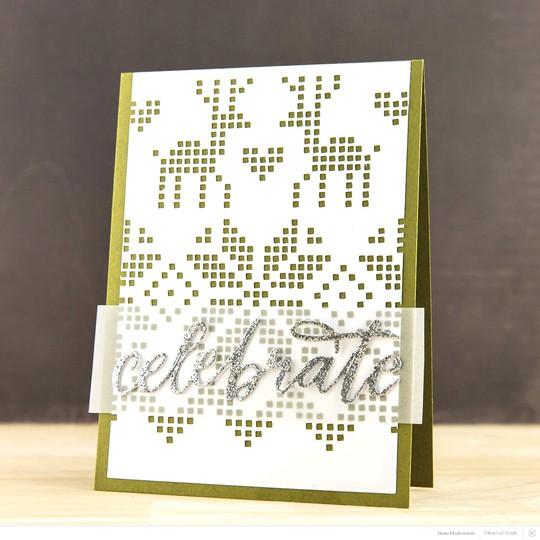 Celebrate xmas card pixnglue img 2223 original