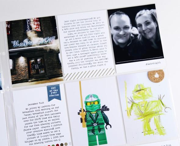 Pam baldwin december digital kit detail 2 3 original