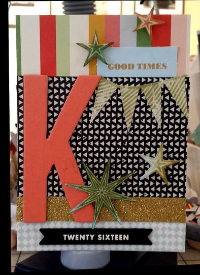 Kim%2527s card1 original