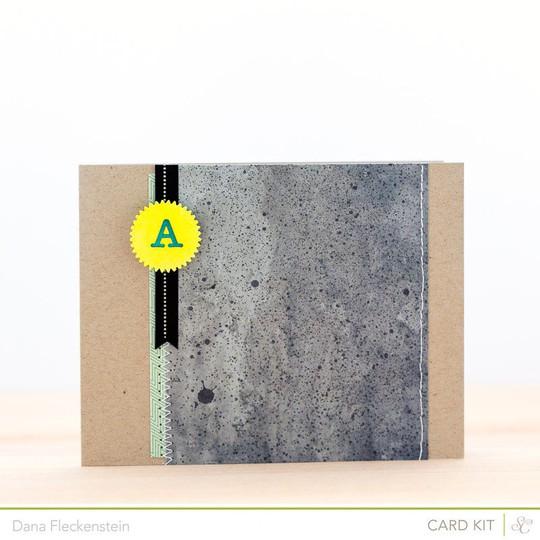 Pixnglue studiocalico handmade card img 9449