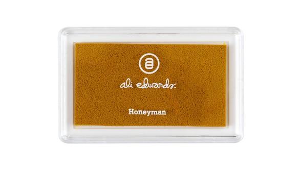 39963 honeyman slider original
