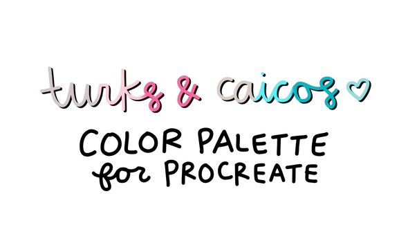 Cd color palette turkscaicos %25281%2529 original