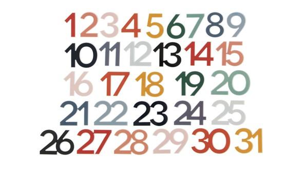 63213 plasticnumbers slider original