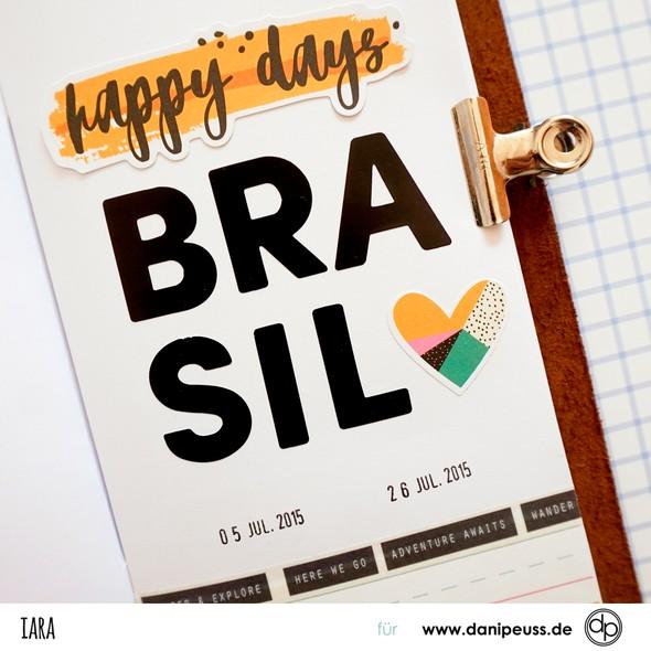 Iaragb 201809 mnk brasil02 original