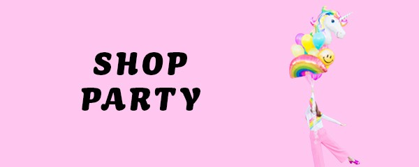 Sdiy007 04 shopparty bannermobile