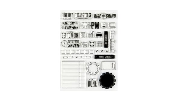 75224 stampmain slider original
