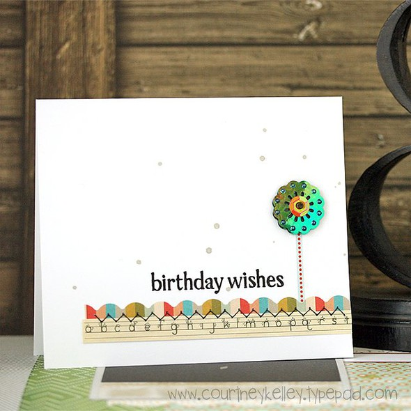 Birthday wishes blog01