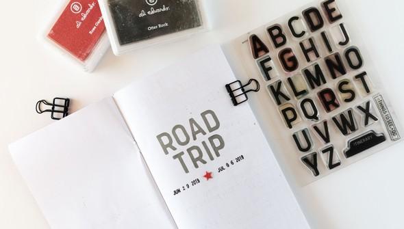 35661 travelnotebookbundle slider2 original