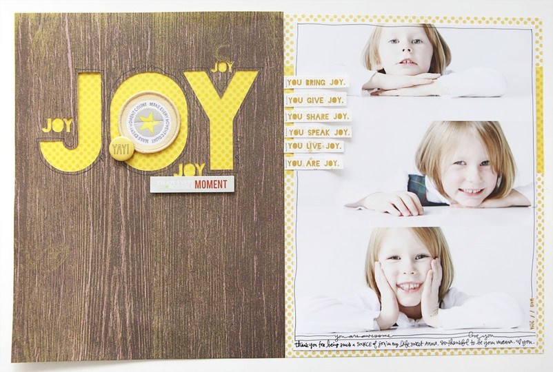 Ae joy full web