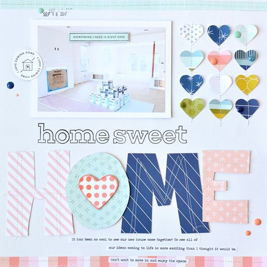 Kp sept home layout %25281%2529 original