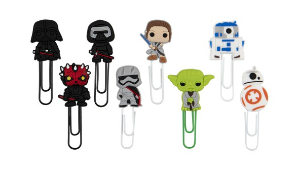 90188 starwarspaperclips slider original