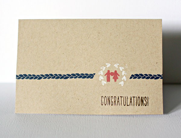 Weddingcard web